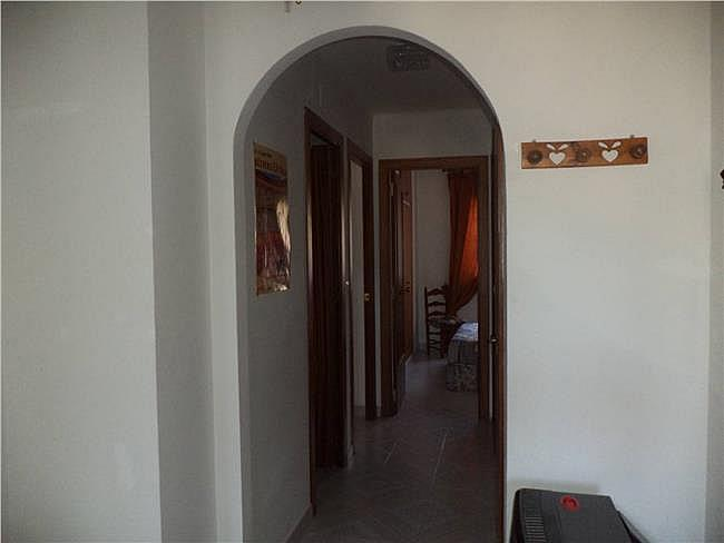 Apartamento en venta en Portbou - 310321716