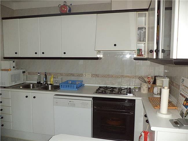 Apartamento en venta en Portbou - 310321719
