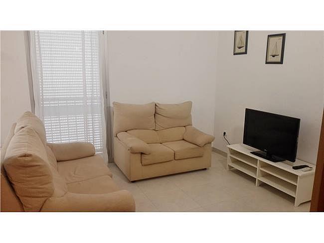 Apartamento en venta en Colera - 310321731