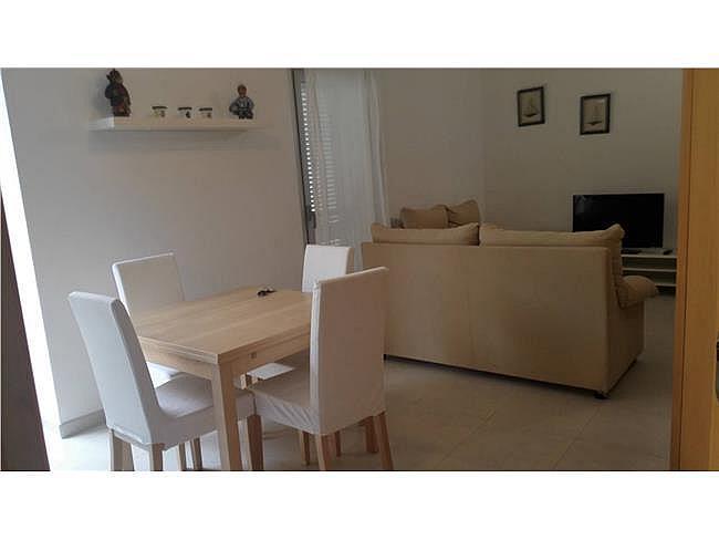 Apartamento en venta en Colera - 310321734