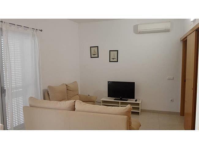 Apartamento en venta en Colera - 310321737