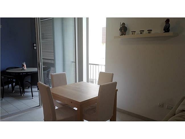 Apartamento en venta en Colera - 310321740