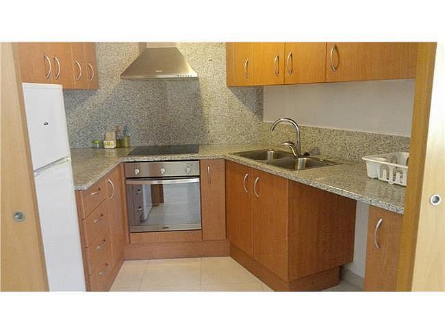 Apartamento en venta en Colera - 310321743
