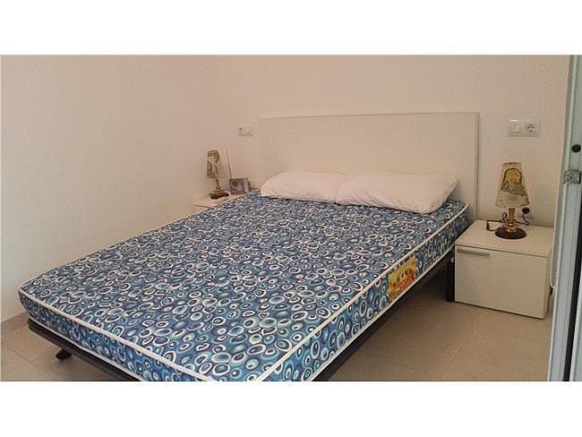 Apartamento en venta en Colera - 310321746