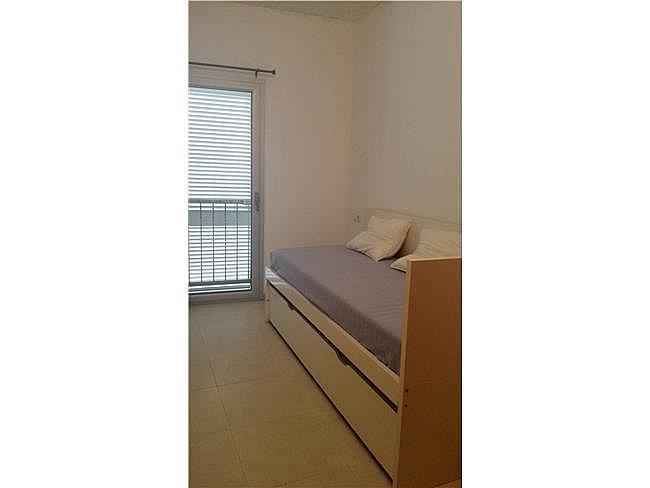 Apartamento en venta en Colera - 310321749
