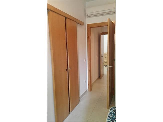 Apartamento en venta en Colera - 310321752