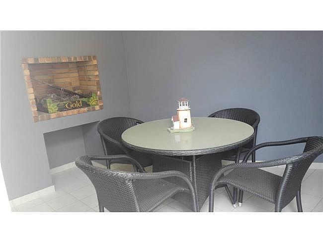 Apartamento en venta en Colera - 310321755