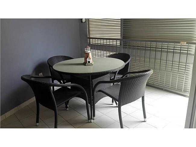 Apartamento en venta en Colera - 310321758
