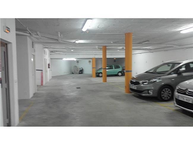 Apartamento en venta en Colera - 310321761