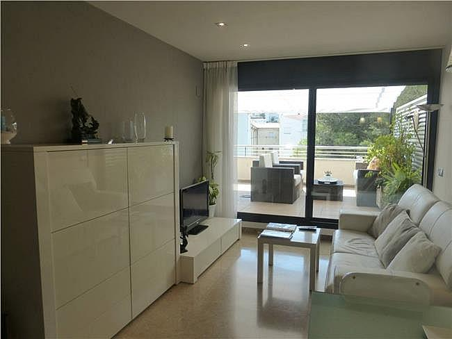 Apartamento en venta en Llançà - 308996500