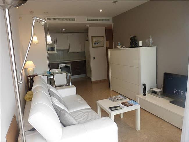 Apartamento en venta en Llançà - 308996503