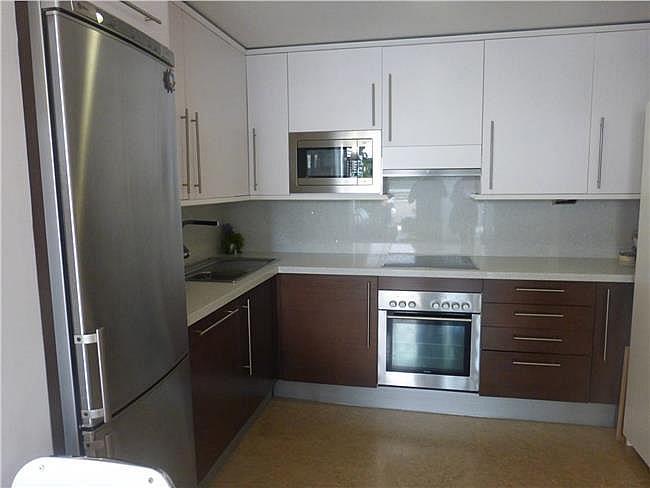 Apartamento en venta en Llançà - 308996506