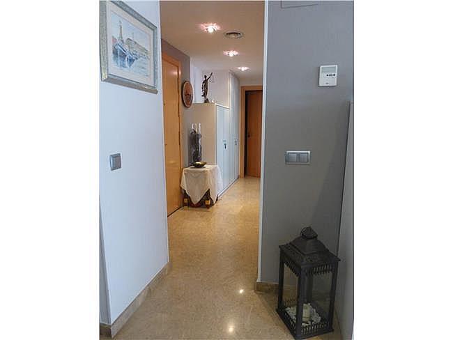 Apartamento en venta en Llançà - 308996509