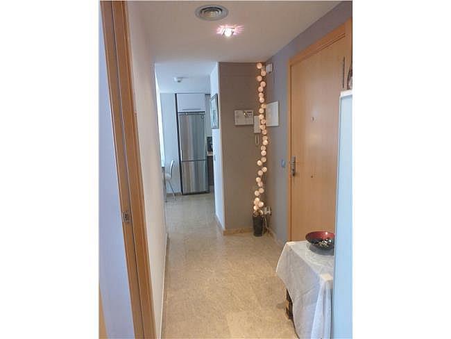 Apartamento en venta en Llançà - 308996512