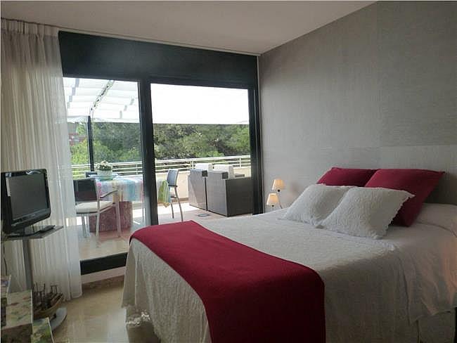 Apartamento en venta en Llançà - 308996515