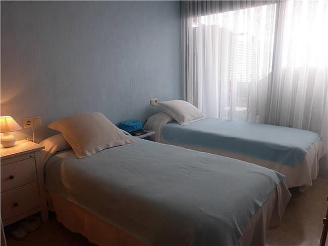 Apartamento en venta en Llançà - 308996518