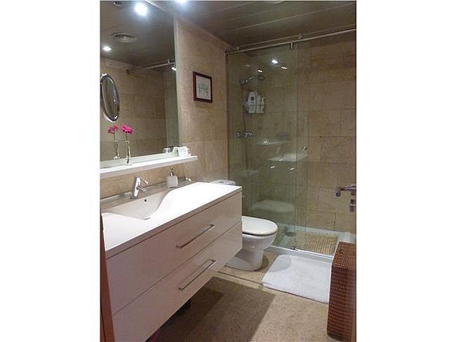 Apartamento en venta en Llançà - 308996521