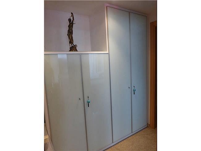Apartamento en venta en Llançà - 308996524