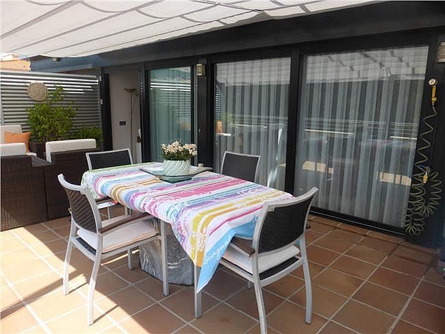 Apartamento en venta en Llançà - 308996527