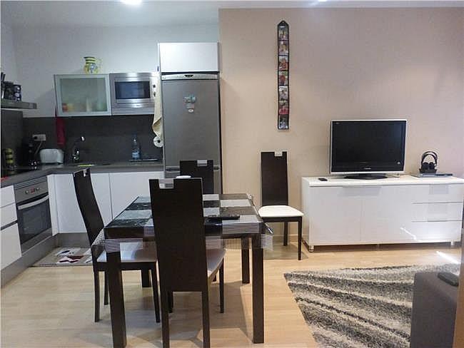 Apartamento en venta en Colera - 310321767