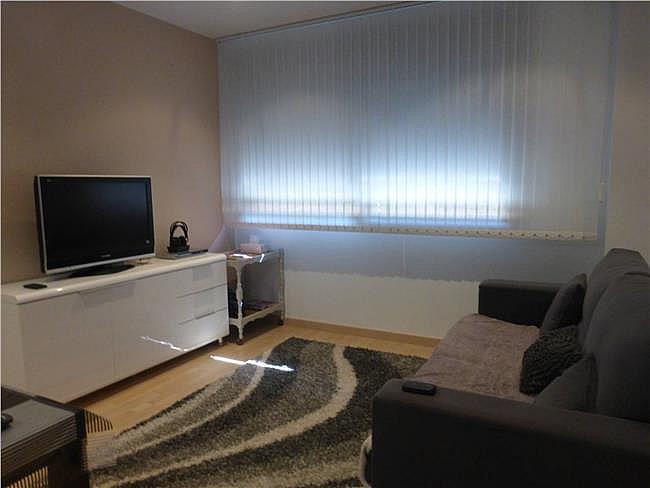 Apartamento en venta en Colera - 310321770