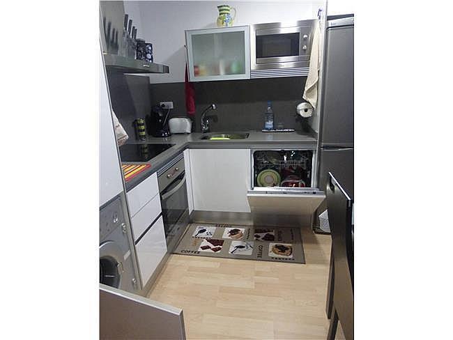 Apartamento en venta en Colera - 310321773