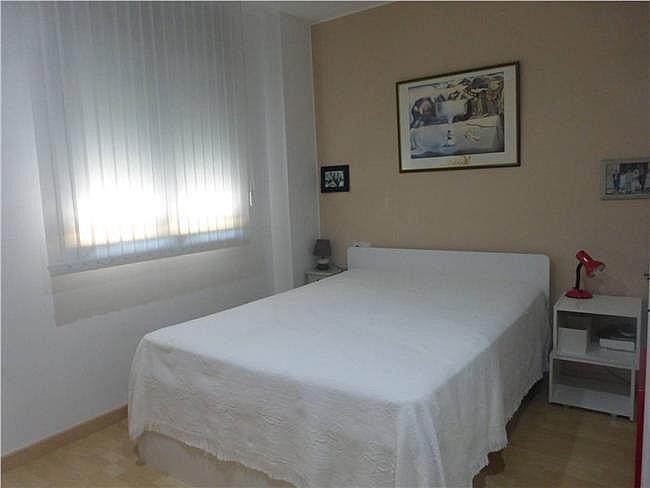 Apartamento en venta en Colera - 310321776