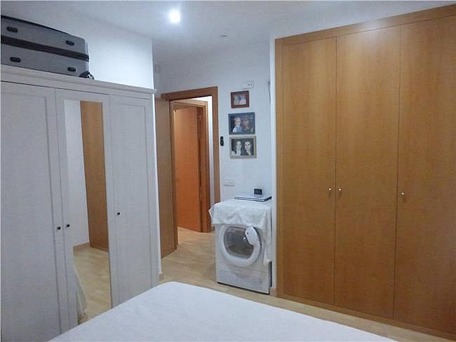Apartamento en venta en Colera - 310321779