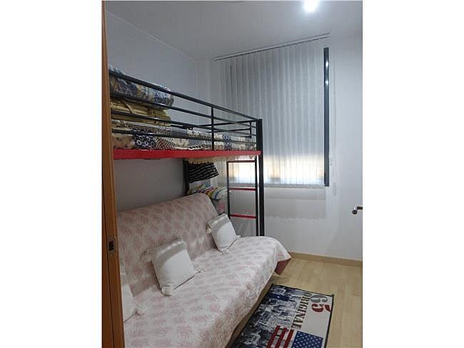 Apartamento en venta en Colera - 310321782