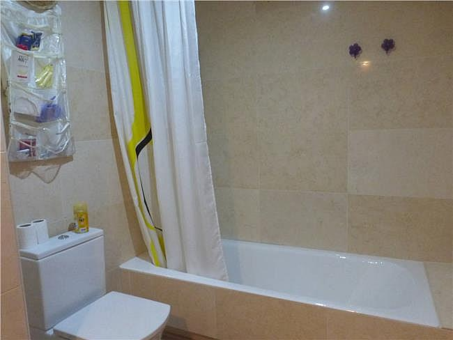 Apartamento en venta en Colera - 310321785