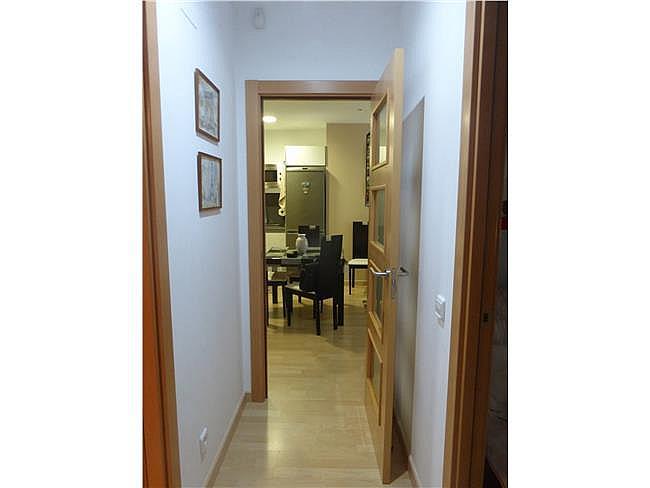 Apartamento en venta en Colera - 310321788