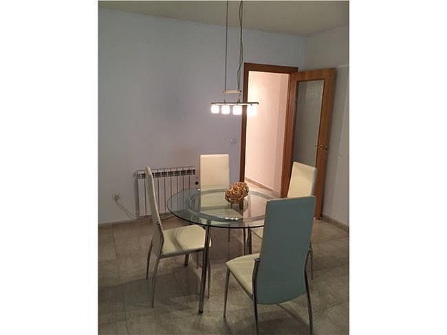 Apartamento en venta en Llançà - 308219639