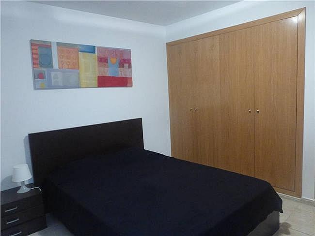 Apartamento en venta en Llançà - 308219642