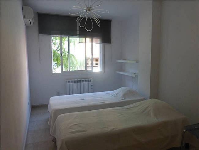 Apartamento en venta en Llançà - 308219645
