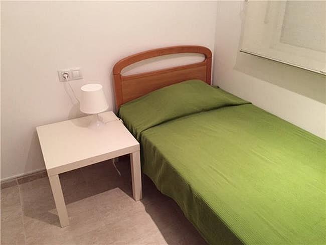 Apartamento en venta en Llançà - 308219648