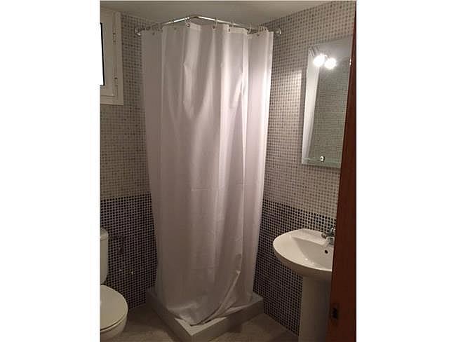 Apartamento en venta en Llançà - 308219654