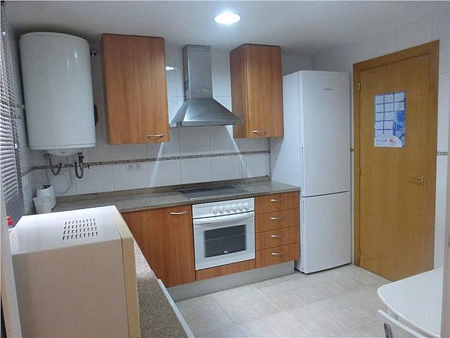 Apartamento en venta en Llançà - 308219657
