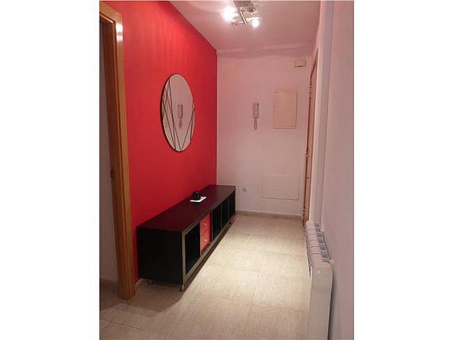 Apartamento en venta en Llançà - 308219660