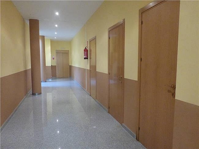 Apartamento en venta en Llançà - 308219663