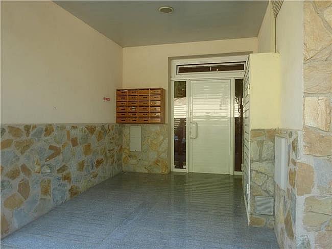 Apartamento en venta en Llançà - 308219666