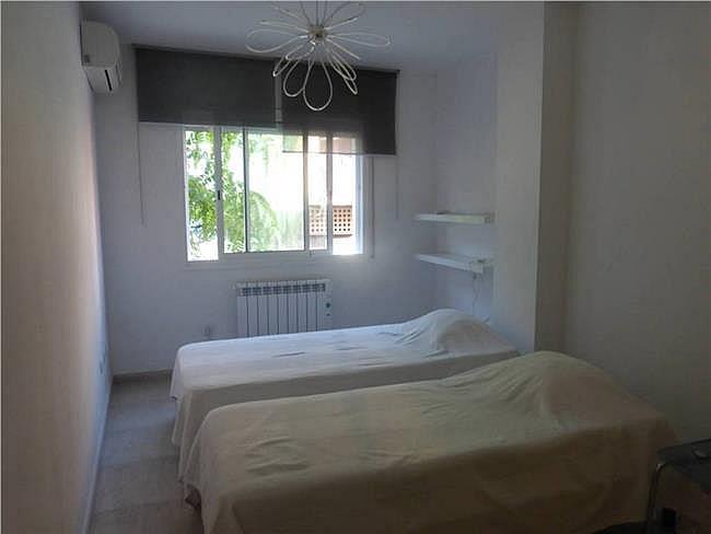 Apartamento en venta en Llançà - 310321797