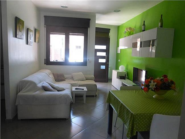 Apartamento en venta en Armentera, l´ - 313932695