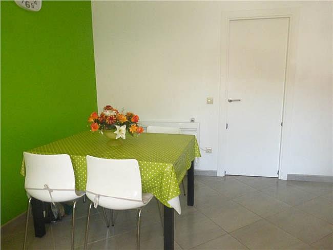 Apartamento en venta en Armentera, l´ - 313932698