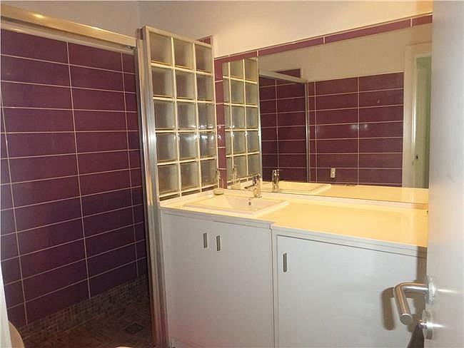 Apartamento en venta en Armentera, l´ - 313932701