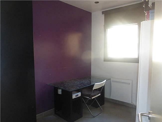 Apartamento en venta en Armentera, l´ - 313932713