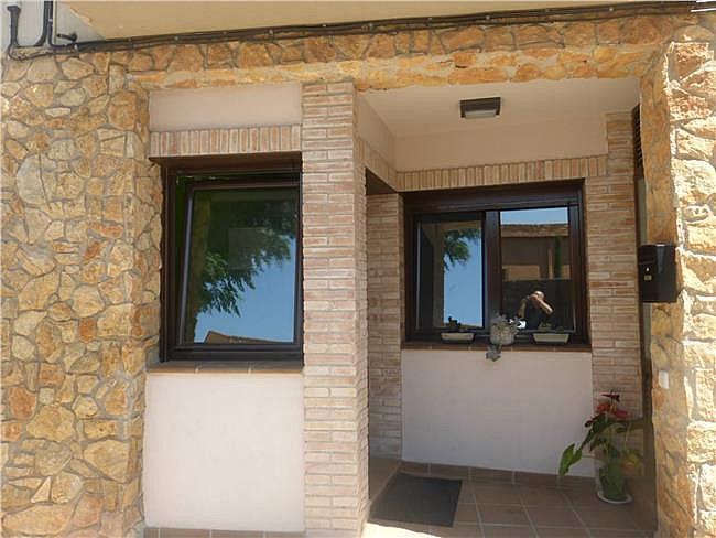 Apartamento en venta en Armentera, l´ - 313932716