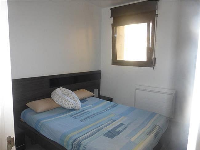 Apartamento en venta en Armentera, l´ - 314622547