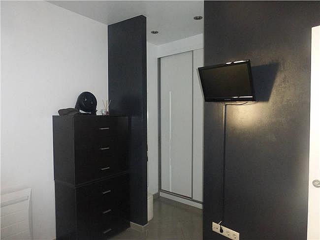 Apartamento en venta en Armentera, l´ - 314622550
