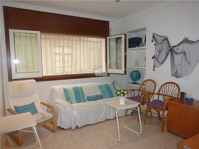 Apartamento en venta en Escala, L´ - 322731448