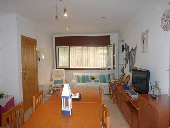 Apartamento en venta en Escala, L´ - 322731451